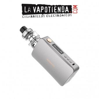 Gen 220W + SKRR-S 2ml - Vaporesso Silver