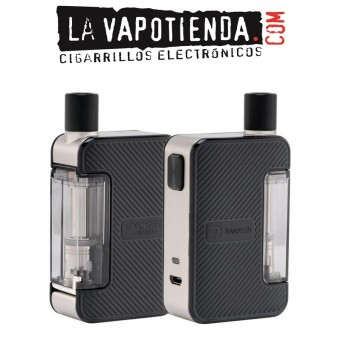 Exceed Grip 20W  de Joyetech Black