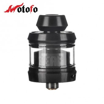 Wotofo Gear 24mm RTA