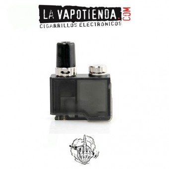 Cartuchos Pod para Orion  DNA 0.25 Ohms