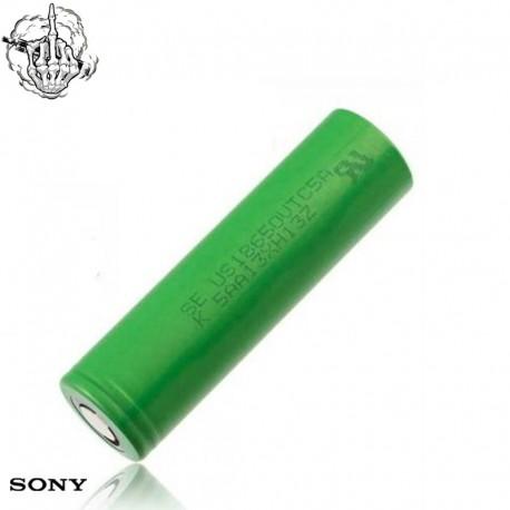 Batería Sony VTC5A 18650 35A 2600mah