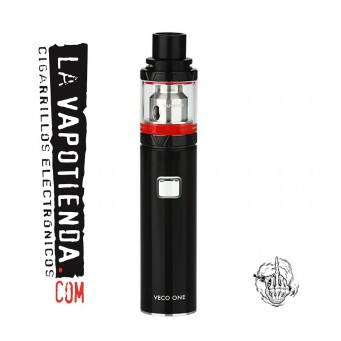 Veco One  Kit Vaporesso Black
