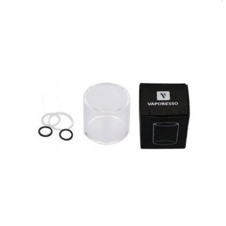 Pyrex NRG PE para Tanque NG PE 25mm de 3,5ml - Vaporesso