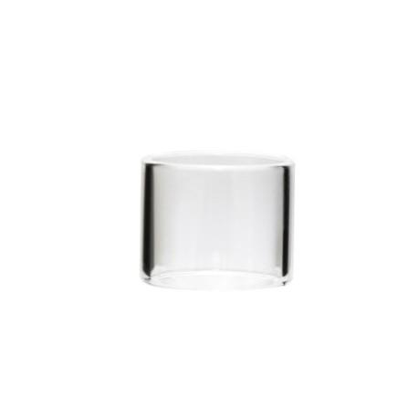 Tubo cristal Pyrex Whirl Tank 3.5ml de Uwell