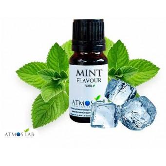 Aroma Mint de Atmos Lab