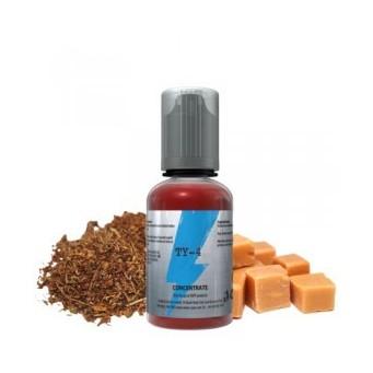 Aroma TY 4 de T-JUICE