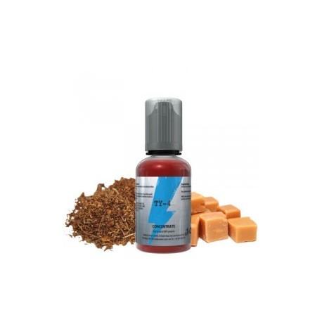 Aroma TY 4 de T-JUICE - 30ml