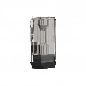 Pod Standard Without Coil para Exceed Grip 4,5ml - Joyetech