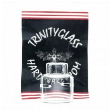 Trinity Glass Competición para MAD DOG