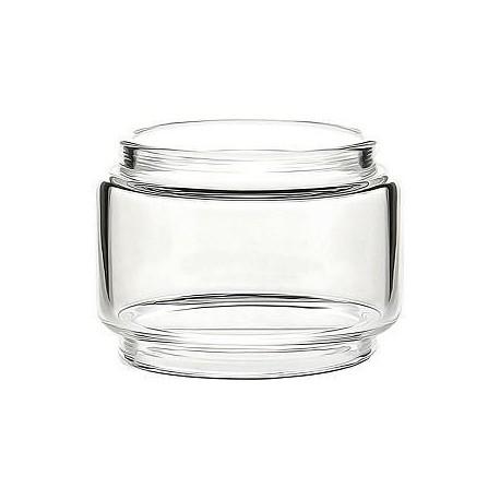 Juggerknot mini Bubble Glass de  QP Design