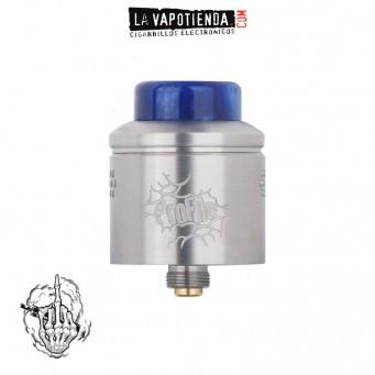 Wotofo Profile RDA 24MM Silver