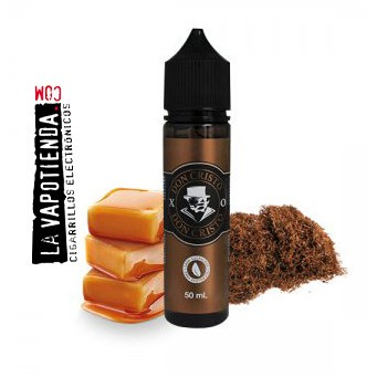 XO de Don Cristo 50ML