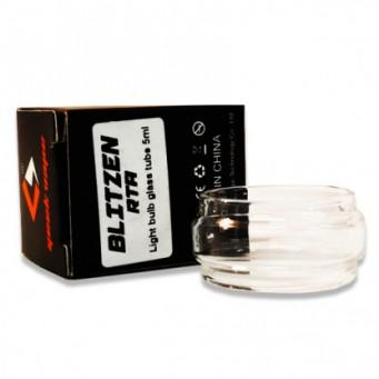 Cristal Pyrex BLITZEN RTA 5ML
