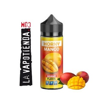 Mango Limited Edition 100 ml de Horny Flava
