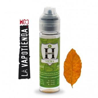 Viura de Herrera 40 ml Sin nicotina