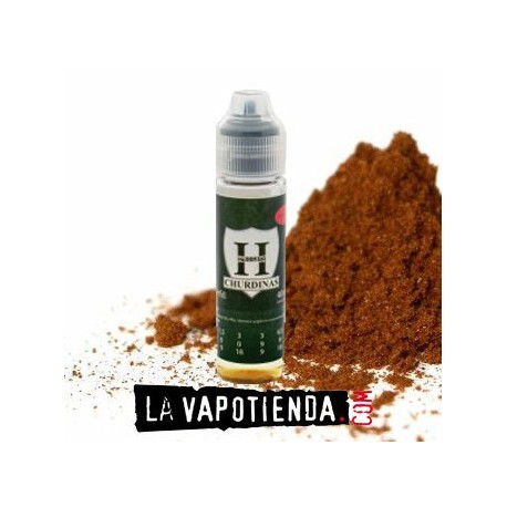 Churdinas concentrado de Herrera 40 ml