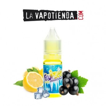 Sales Fruizee Rising Sun de Eliquid France