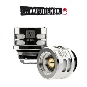 Resistencia QF Strip 0,15Ω (1pc) - Vaporesso