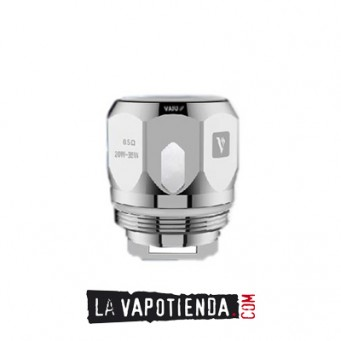 Resistencia GT CCELL 0,5Ω (1pc) - Vaporesso
