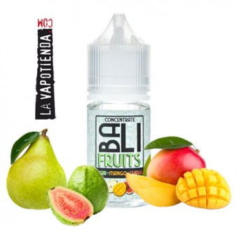 Aroma Pear Mango Guava de Bali Fruits - Kings Crest