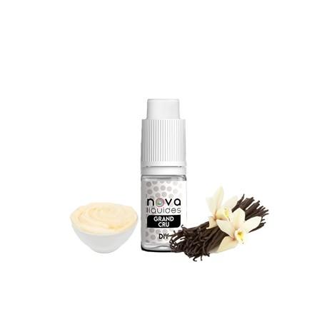 Aroma Grand Cru Nova Liquides