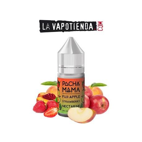 Aroma Strawberry de Horny Flava