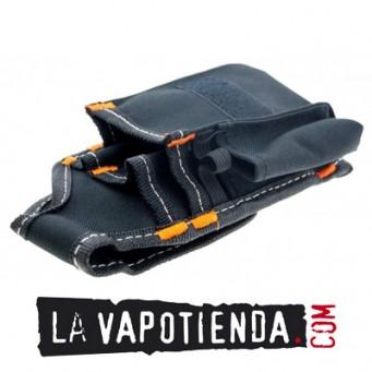 Vape Bag multifuncional de Coiland