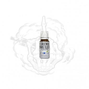 Aroma Cream Brulée  Atmos Lab