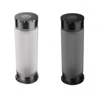 Botella Silicona Pulse V2 - Vandy Vape