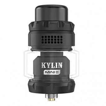 Kylin Mini V2 RTA by Vandy Vape