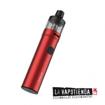 GTX Go Kit 40 de Vaporesso