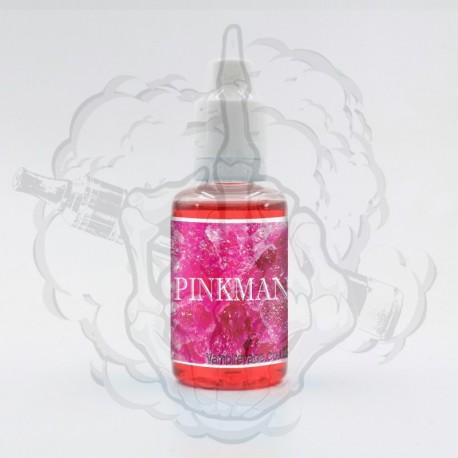 Aroma Pickman de Vampire Vape 30ml