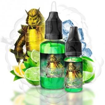Aroma Ultimate Oni  de A&L