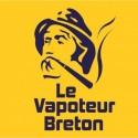 Le Vapoteur Breton