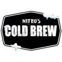 Nitro's Cold Brew