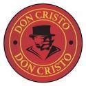 Don Cristo Aromas