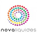 Nova Liquides