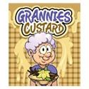 Granies Custard