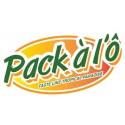Pack àlô