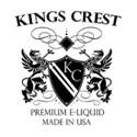 Kings Crest Aroma