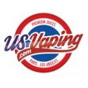 US Vaping