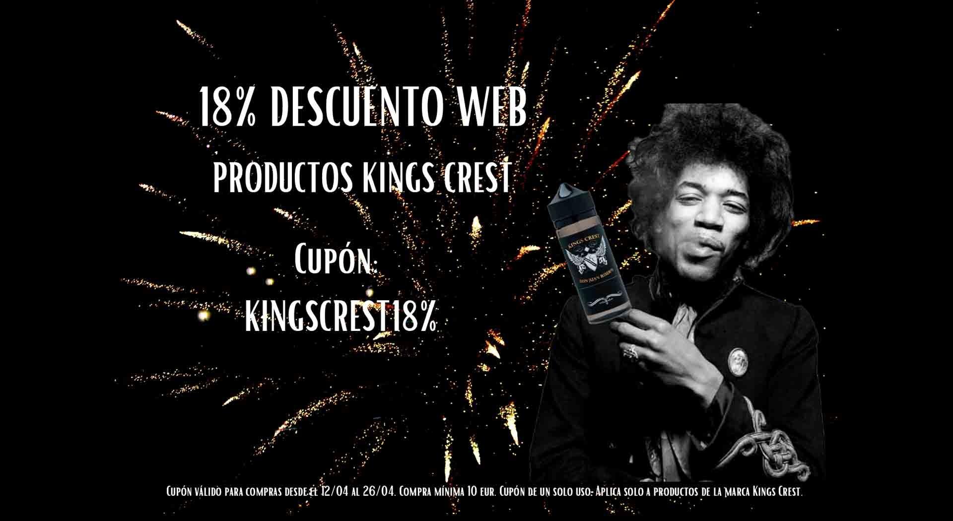 KINGSCREST18%